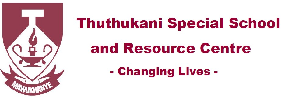 Thuthukani Special School